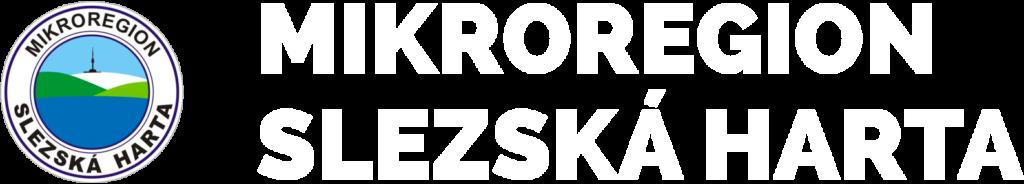 slezskaharta.cz